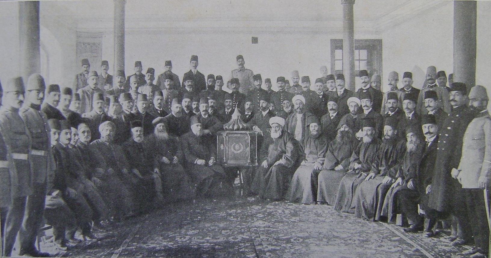 http://turksandarmenians.marmara.edu.tr/wp-content/uploads/2015/03/proje-hakkinda-gorsel.jpg